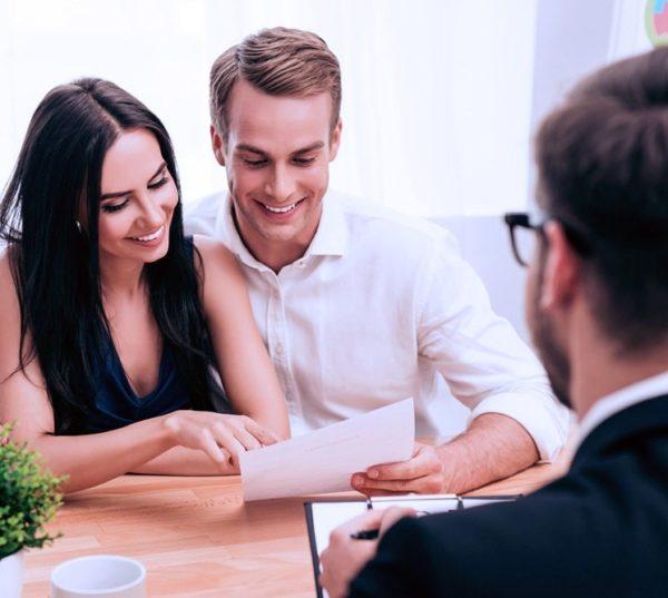 Купить квартиру в Краснодаре от застройщика